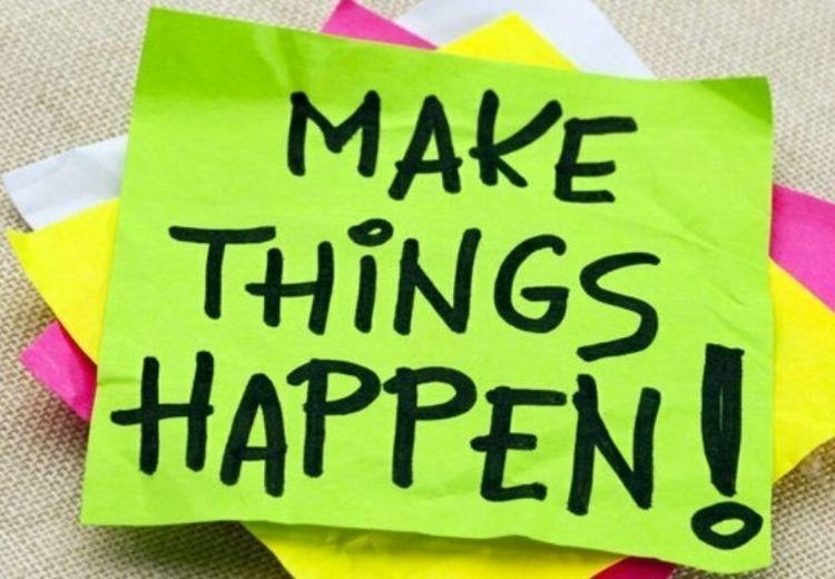 9. Self Motivationjpg